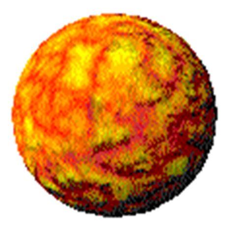imagenes de amor animadas gif im 225 genes animadas de planetas gifs de astronomia gt planetas