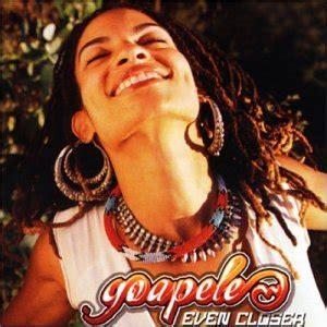 goapele closer mp3 download free goapele even closer amazon com music
