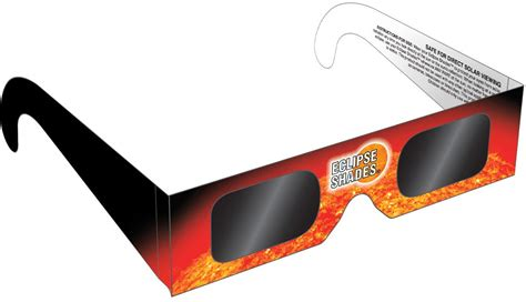 refunding purchases of solar eclipse glasses