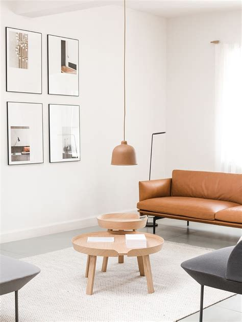 design house furniture gallery davis ca 14 best images about muuto ply rug on pinterest