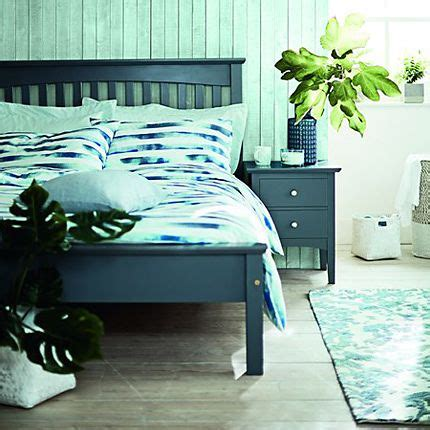 hastings bedroom furniture collection home furniture range furniture sets for the home m s