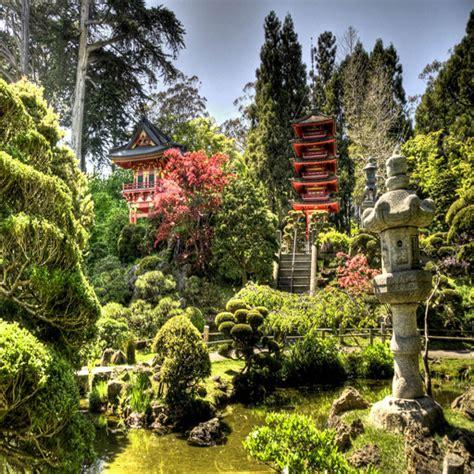 amazon zen garden amazon com japanese zen garden live wallpaper free