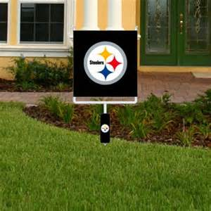 steelers home decor pittsburgh steelers home decor steelers office supplies home accents furnishings