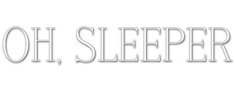 Oh Sleeper by Oh Sleeper Fanart Fanart Tv