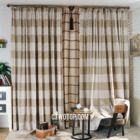 brown gingham curtains 100 green and white gingham curtains red gingham