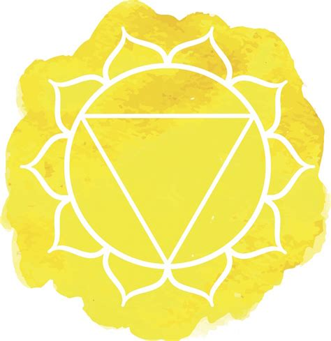 solar plexus what to do when your solar plexus chakra is blocked