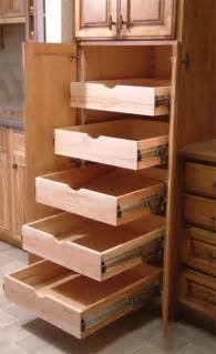 Inside Cabinet Spice Rack 17 Best Ideas About Custom Kitchen Cabinets On Pinterest