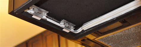 best way to install under cabinet lighting electricity how to install under cabinet lighting the