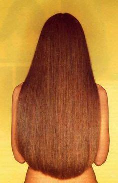 how to cut hair in u shape 1000 images about hair on pinterest v cuts long hair