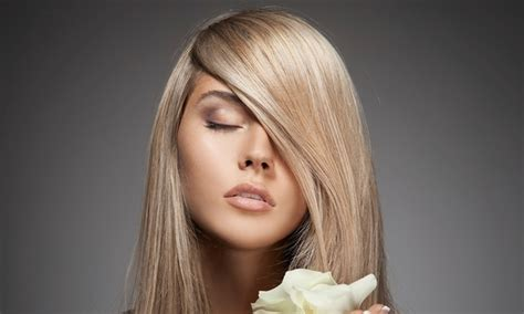haircut deals essex oliver cole up to 79 off chigwell essex groupon