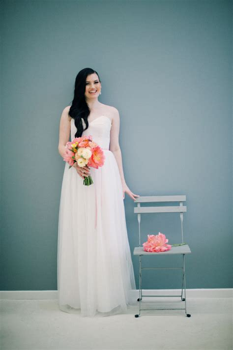 Wedding Dresses Queensland by Vintage Wedding Dresses Queensland Discount Wedding Dresses