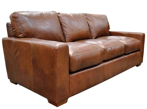 elegant leather sofas 20 top aniline leather sofas sofa ideas