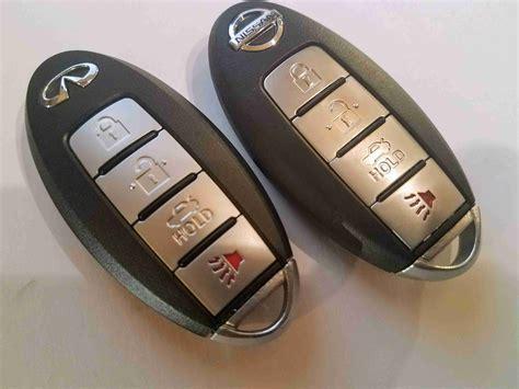 nissan pathfinder key nissan pathfinder lost key mile high locksmith 174