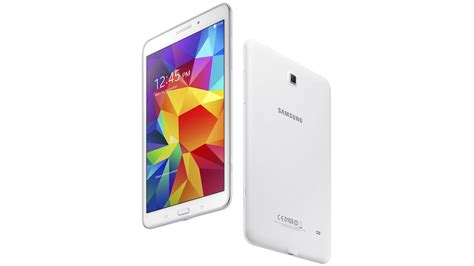 Galaxy Tab 4 8 Wifi tech deals 20 beats by dr dre 15 itunes 15 selected samsung tablets and more