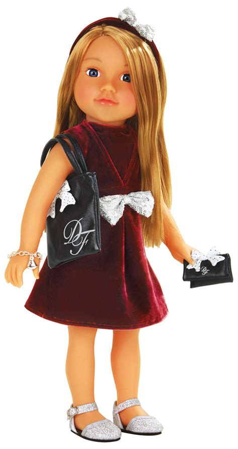 design doll madhouse family reviews chad vally design a friend doll