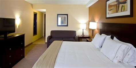 2 bedroom hotel fort lauderdale holiday inn express suites fort lauderdale airport west