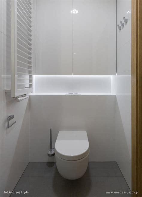 łazienka z dużym prysznicem toilet interiors and bath - Bidet Z Prysznicem