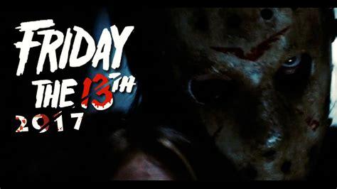 nedlasting filmer friday night lights gratis friday the 13th trailer 2017 fanmade hd youtube
