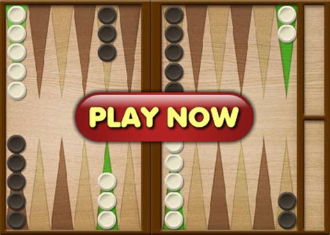 how to play backgammon a where to play for money backgammon forum