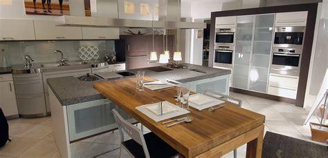 cuisine de nos r馮ions cuisine d exposition le d 233 stockage cuisine de culinelle