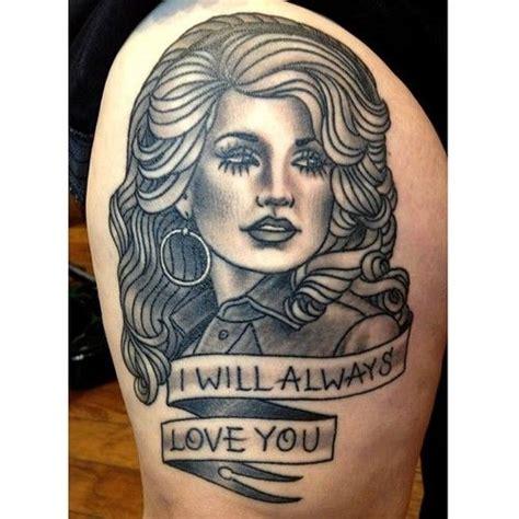 dolly parton tattoo best 25 dolly parton tattoos ideas on dolly