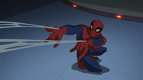 spiderman wallpaper abyss 2 the spectacular spider man hd wallpapers backgrounds