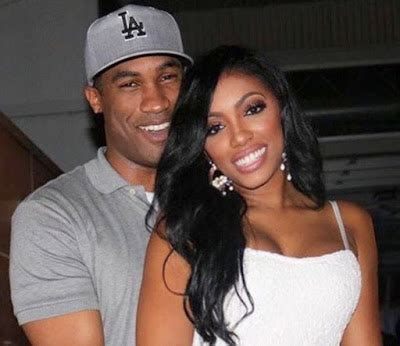 porsha williams new boyfriend irealhousewives the 411 on american international real