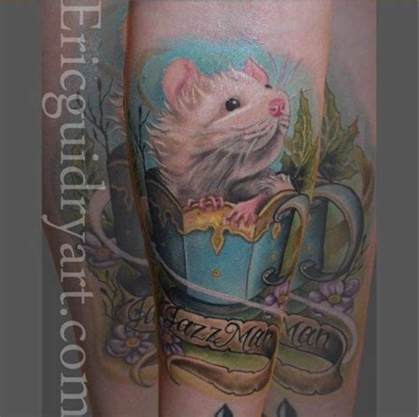 1154 best animal tattoos images on pinterest animal