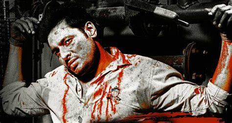 rupinder gandhi gangster film the real story of rupinder singh as rupinder gandhi