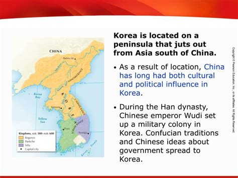 southern comfort kennels auckland ppt korean history and culture 28 images korean