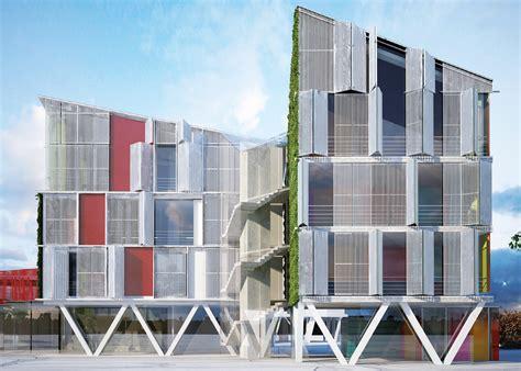 wohnungen berlin adlershof bodenbelag mit arztanschluss technologiezentrum berlin