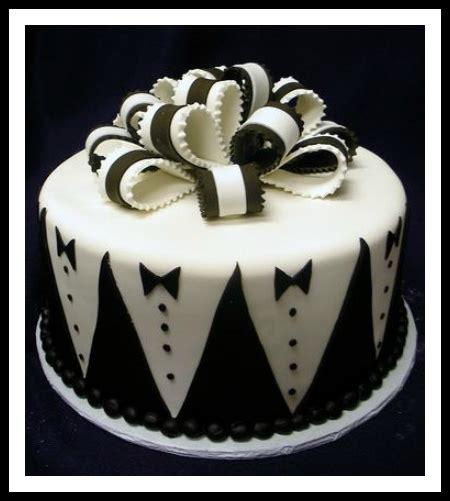 imagenes de tortas groseras para adultos tortas decoradas para hombres de 40 a 241 os muy bonitas