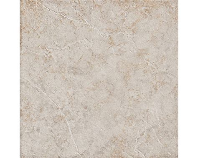 steingut bodenfliese pietra beige 34x34 cm jetzt kaufen