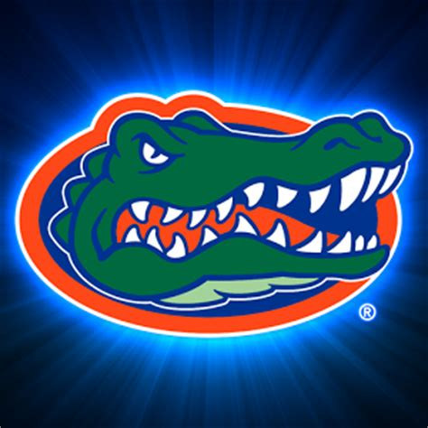 apk uf florida gators clock widget android apps on play