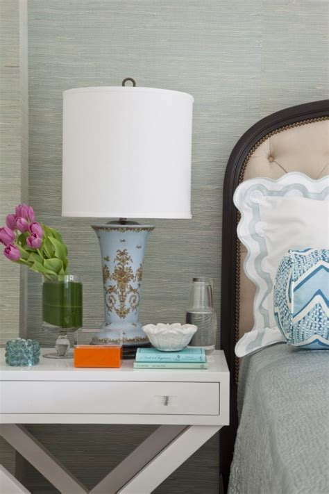 best decor creating a well styled table vignette jenna burger