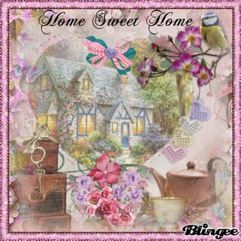 wishes    home melanie picture