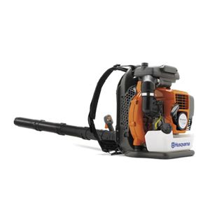 husqvarna 170bt backpack blower review compare prices