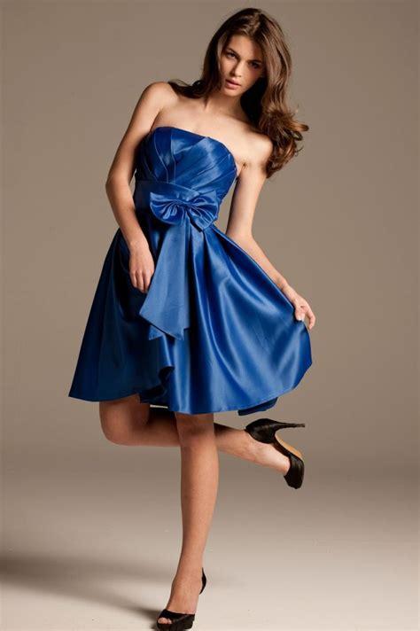 imagenes de halloween vestidos m 225 s de 30 vestidos azules que podr 237 as usar en una fiesta o