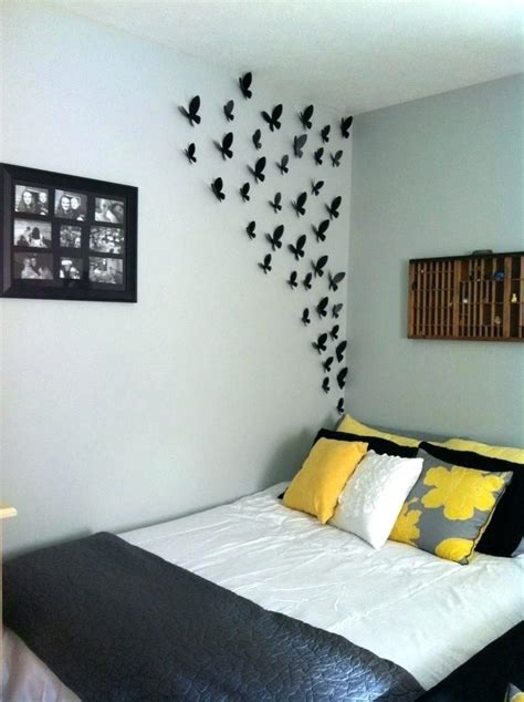 Decoration Ideas For Bedrooms by Decoration Decorating Bedrooms Ideas