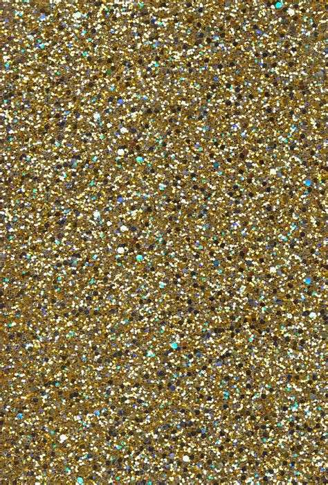 hd wallpaper gold glitter glitter desktop wallpaper backgrounds wallpapersafari
