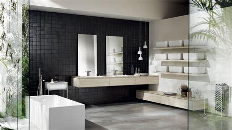 scavolini bagno bagni scavolini centro mobili