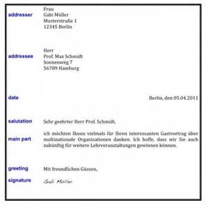 cover letter in german language writing formal letter german language writing letter