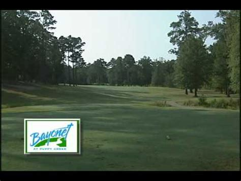 bayonet at puppy creek bayonet at puppy creek golf course fayetteville carolina golf