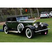 Roll Royce 1930  Cars Motorcycles And Fast Pinterest