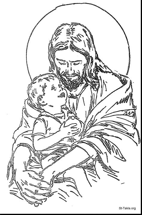 coloring pictures of jesus praying jesus praying in the garden gethsemane coloring pages