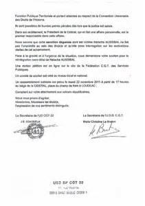 Lettre Demande De Prolongation De Visa Ligue Des Droits De L Homme Section De Loud 233 Ac Centre Bretagne 187 La Ldh Aux C 244 T 233 S De Natacha