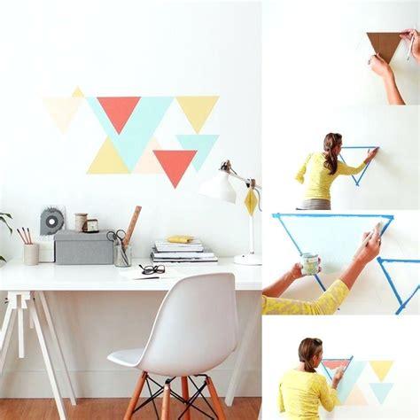 Kreative Wandgestaltung Mit Farbe Beispiele 4072 by Wandgestaltung Mit Farben Beispiele Nithinkamath Info