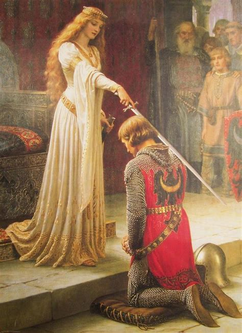 lionheart designs international middle ages europe