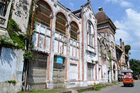 Ac Aux Di Semarang file kota lama semarang central java jpg wikimedia commons