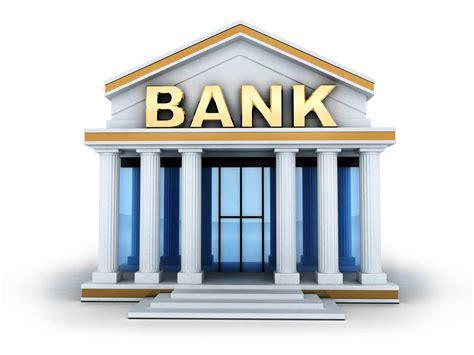 bank a boasts preceeded hack of tesco bank report